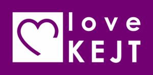 logo lovekejt fbl
